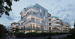 Penthouse de vânzare 4 camere, în Bucuresti, zona Floreasca