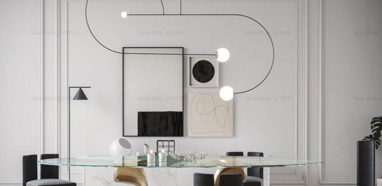 The Last Vila I design contemporan I One Peninsula - imaginea 8