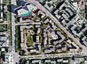 Spatiu comercial de vanzare | One Herastrau Towers - imaginea 3