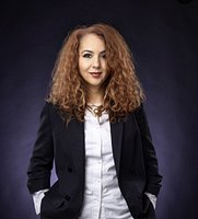 Elena Tanasescu