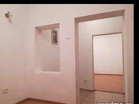 Apartament de închiriat 4 camere în Bucuresti, Mosilor