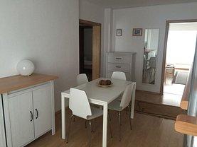 Apartament de închiriat 4 camere, în Bucuresti, zona P-ta Unirii