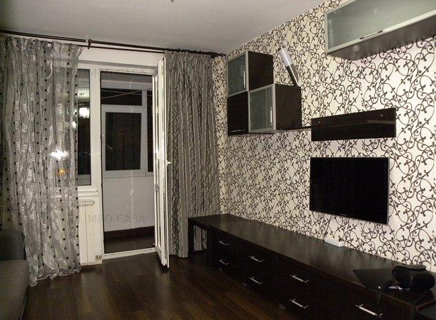 Apartament 2 camere RENOVAT- Iancului C252 - imaginea 1