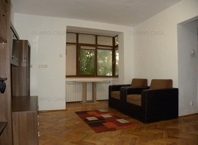 Apartament 3 Camere IDEAL INVESTITIE C277 - imaginea 1