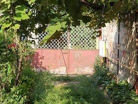 Casa de vânzare 3 camere, în Bucuresti, zona Ferdinand
