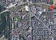 Vânzare teren investiţii în Bucuresti, Aviatiei