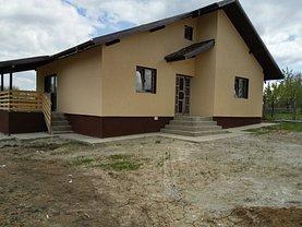 Casa 5 camere în Iasi, Miroslava