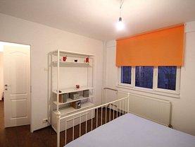 Apartament de închiriat 2 camere în Bucuresti, Timisoara