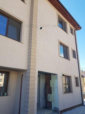 Apartament 2 camere Brancoveanu/Luica COMISION 0% bloc 2019 - imaginea 1