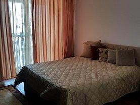 Apartament de închiriat 3 camere, în Bucuresti, zona Politehnica