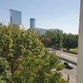 Apartament de închiriat 3 camere, în Bucureşti, zona Aviaţiei