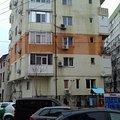 Garsonieră de vânzare, în Bucureşti, zona P-ţa Unirii