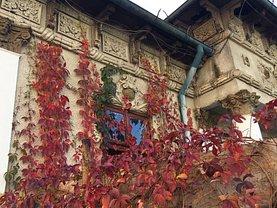 Casa de vânzare 3 camere, în Bucuresti, zona Foisorul de Foc