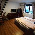 Casa de vânzare 3 camere, în Bucuresti, zona Banu Manta