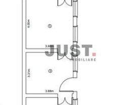 Apartament de vânzare 5 camere, în Cluj-Napoca, zona Ultracentral