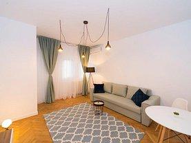 Apartament de închiriat 2 camere, în Bucuresti, zona Foisorul de Foc