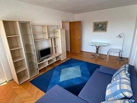 Apartament de închiriat 2 camere, în Bucureşti, zona Camil Ressu