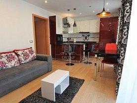 Apartament de închiriat 2 camere, în Bacău, zona Bistriţa Lac
