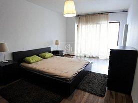 Apartament de închiriat 2 camere în Bacau, Banca Nationala