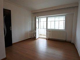 Apartament de închiriat 2 camere în Bacau, Bistrita Lac