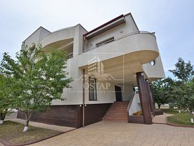 Casa de închiriat 10 camere, în Bacau, zona Unirii