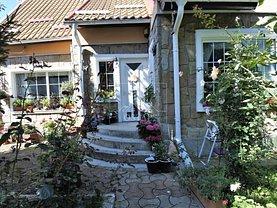 Casa de vânzare 6 camere, în Bacău, zona Gherăieşti