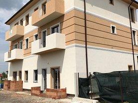 Apartament de vânzare 2 camere, în Timisoara, zona Aeroport