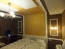 Apartament de vânzare 2 camere, în Timisoara, zona Lunei
