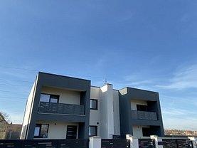 Casa de vânzare 5 camere, în Ghiroda