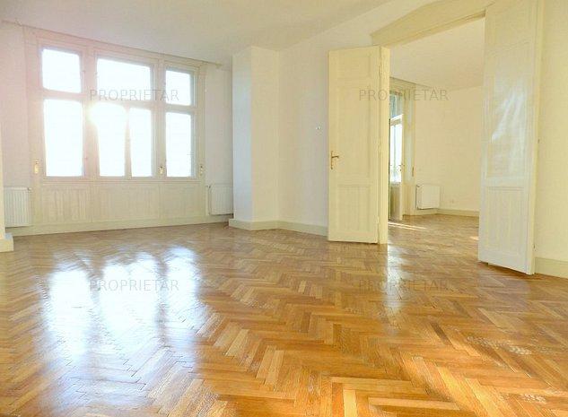 De inchiriat apartament cu 2 camere in zona Centrala - imaginea 1