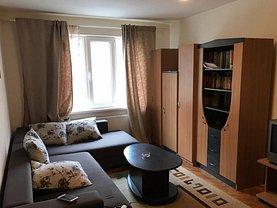 Apartament de vânzare 3 camere în Timisoara, Olimpia-Stadion