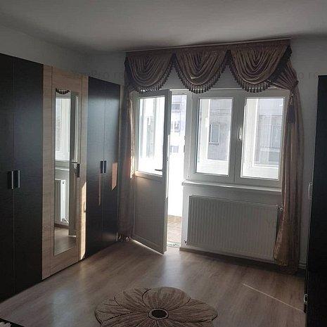 Apartament 1 Camera LUX Totul NOU zona Sagului - imaginea 1