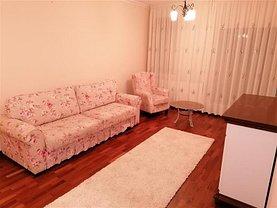 Apartament de închiriat 2 camere, în Timişoara, zona Ronaţ