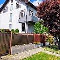 Casa de vânzare 8 camere, în Timişoara, zona Central