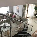 Casa de vânzare 3 camere, în Timisoara, zona Torontalului