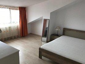 Apartament de închiriat 3 camere în Bucuresti, Domenii