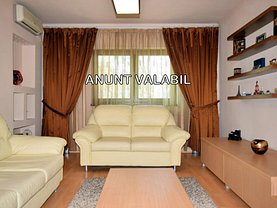 Apartament de vânzare 3 camere în Constanta, Far