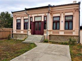 Casa de vânzare 3 camere, în Murfatlar, zona Est