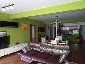 Apartament de vânzare 2 camere, în Oradea, zona Calea Aradului