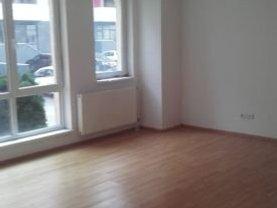 Apartament de vânzare 4 camere, în Oradea, zona Iosia