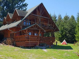 Vânzare cabana