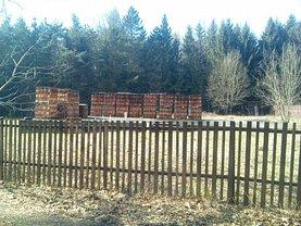 Teren construcţii de vânzare în Baia Mare, Nord-Vest