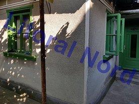 Casa de vânzare 5 camere, în Constanţa, zona Inel I