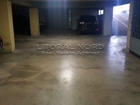 Vânzare 3 locuri de parcare subterane