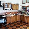 Apartament de închiriat 4 camere, în Bucuresti, zona P-ta Muncii