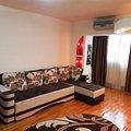 Apartament de închiriat 2 camere, în Bucuresti, zona Drumul Taberei