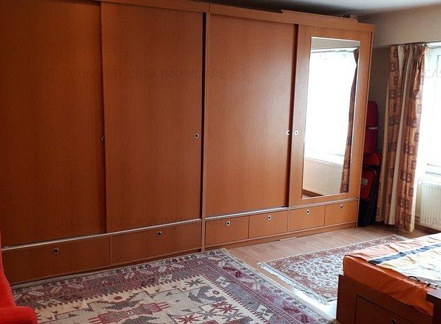 2 camere Camera de Comert Splaiul Unirii - imaginea 1