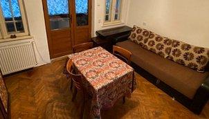 Apartamente Bucureşti, Vatra Luminoasă