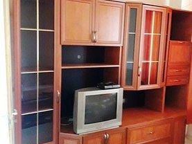 Casa de închiriat 2 camere, în Bucuresti, zona P-ta Muncii