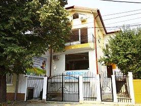 Casa de închiriat 8 camere, în Bucuresti, zona Foisorul de Foc